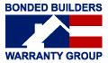 Bonded Builders Warrenty Group